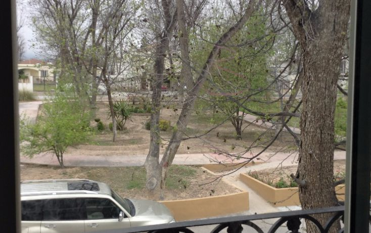 Foto de casa en renta en, la rosaleda, saltillo, coahuila de zaragoza, 1723088 no 19
