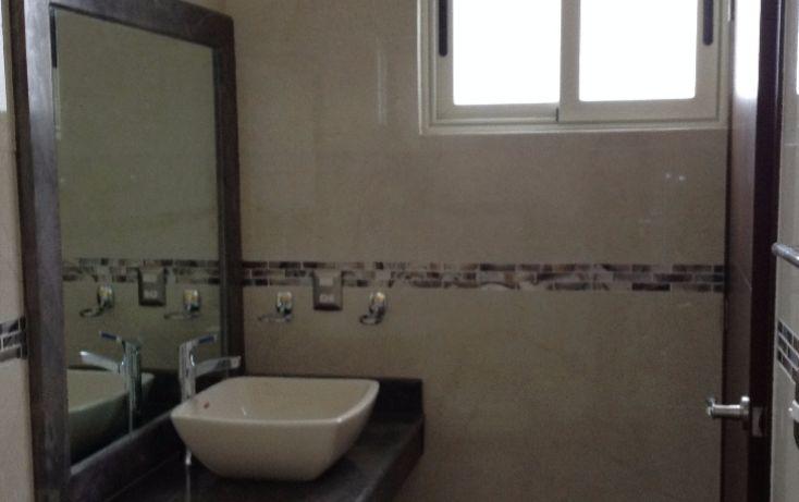 Foto de casa en renta en, la rosaleda, saltillo, coahuila de zaragoza, 1723088 no 24