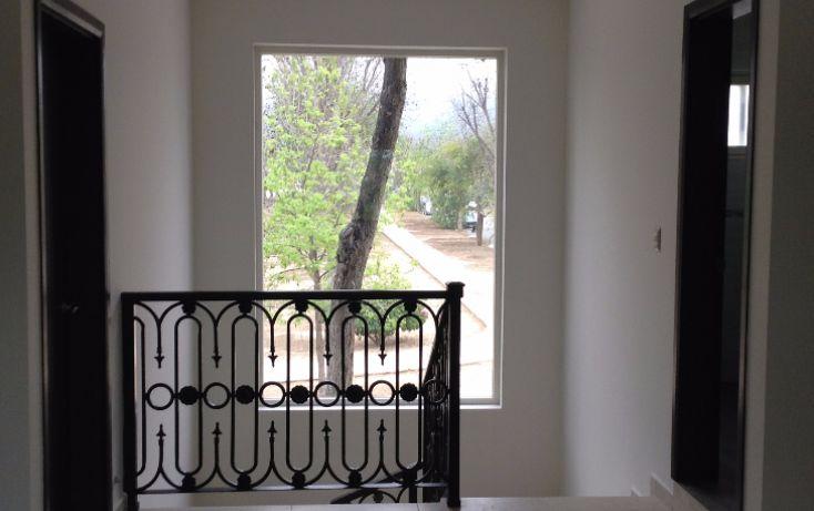 Foto de casa en renta en, la rosaleda, saltillo, coahuila de zaragoza, 1723088 no 26