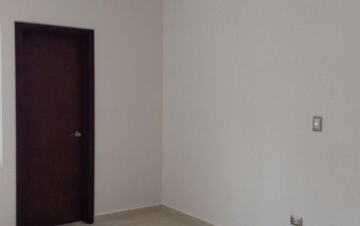 Foto de casa en renta en, la rosaleda, saltillo, coahuila de zaragoza, 1723088 no 28