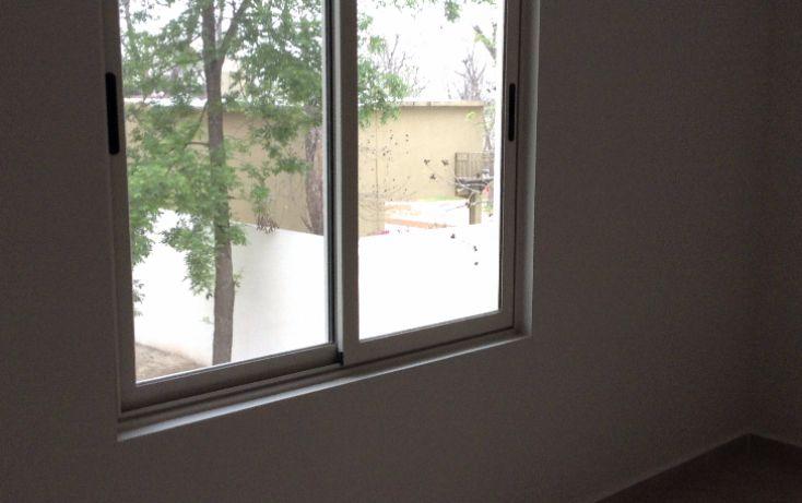Foto de casa en renta en, la rosaleda, saltillo, coahuila de zaragoza, 1723088 no 32