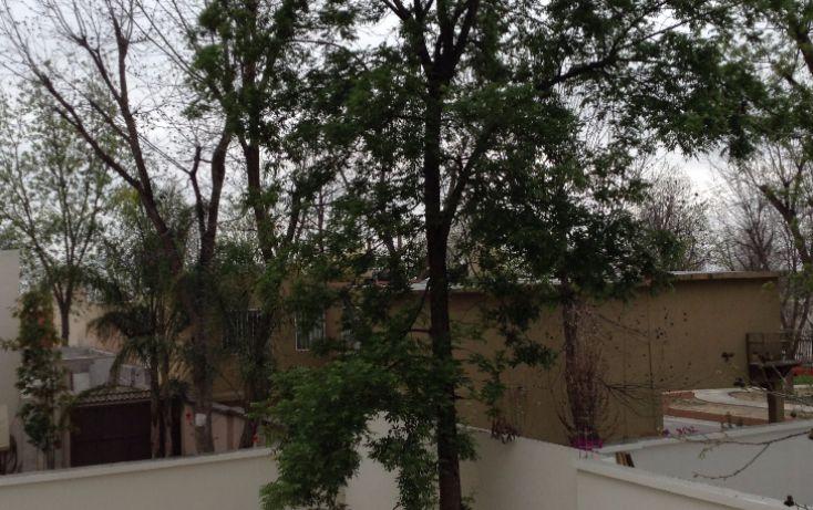 Foto de casa en renta en, la rosaleda, saltillo, coahuila de zaragoza, 1723088 no 34
