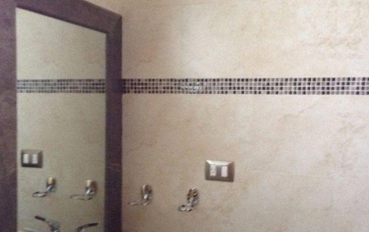 Foto de casa en renta en, la rosaleda, saltillo, coahuila de zaragoza, 1723088 no 36