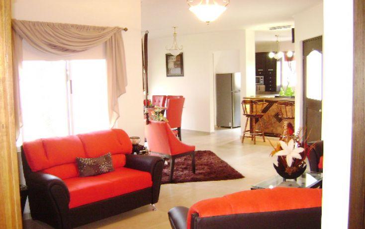 Foto de casa en renta en, la rosaleda, saltillo, coahuila de zaragoza, 2015278 no 04