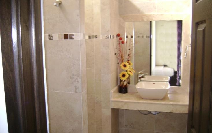 Foto de casa en renta en  , la rosaleda, saltillo, coahuila de zaragoza, 2015278 No. 08