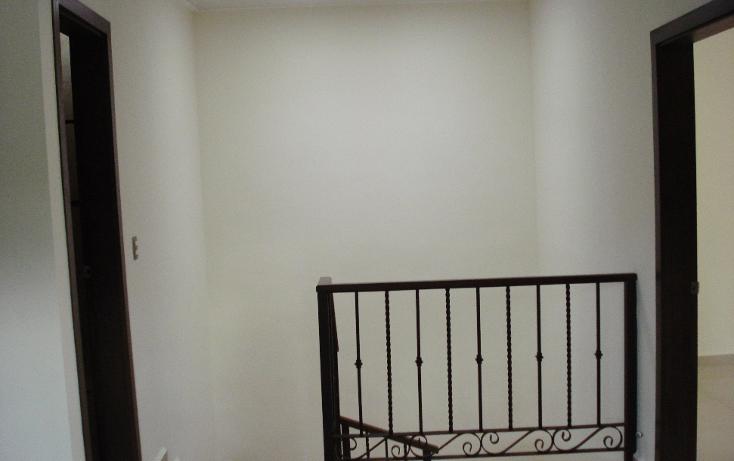 Foto de casa en renta en  , la rosaleda, saltillo, coahuila de zaragoza, 2017846 No. 11