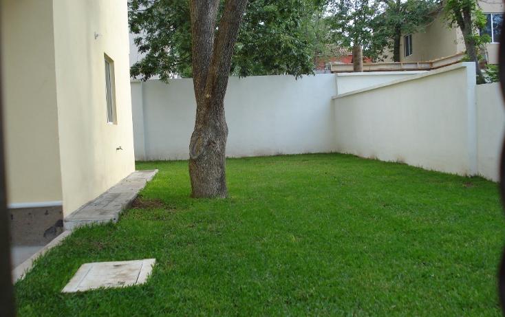 Foto de casa en renta en  , la rosaleda, saltillo, coahuila de zaragoza, 2021715 No. 06