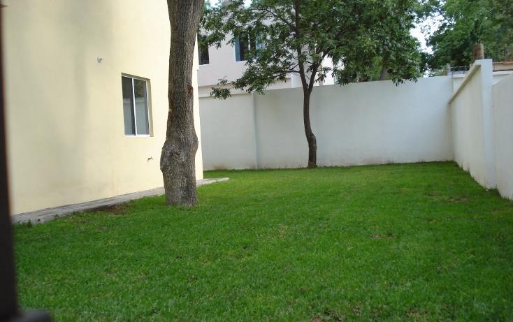 Foto de casa en renta en  , la rosaleda, saltillo, coahuila de zaragoza, 2021715 No. 09