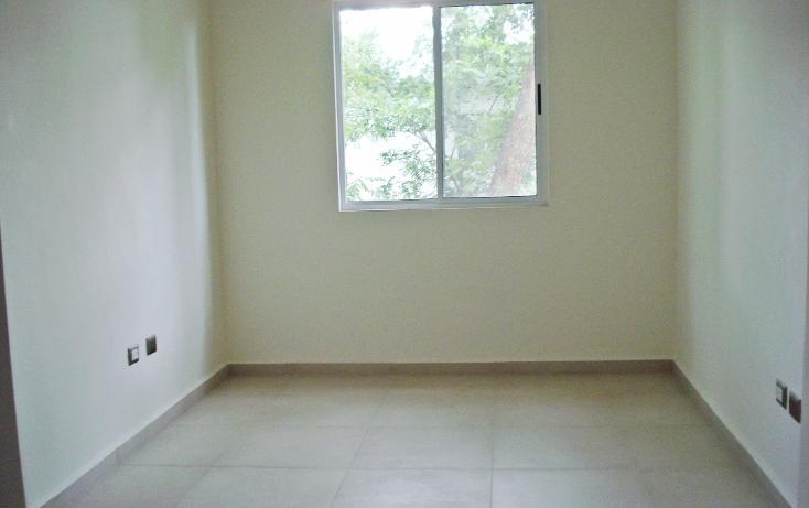 Foto de casa en renta en  , la rosaleda, saltillo, coahuila de zaragoza, 2021715 No. 12