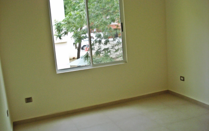 Foto de casa en renta en  , la rosaleda, saltillo, coahuila de zaragoza, 2021715 No. 13