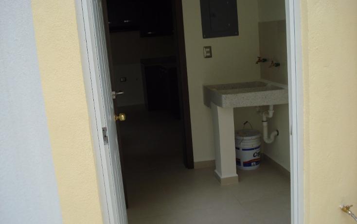 Foto de casa en renta en  , la rosaleda, saltillo, coahuila de zaragoza, 2021715 No. 18