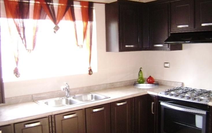 Foto de casa en renta en  , la rosaleda, saltillo, coahuila de zaragoza, 2035053 No. 04