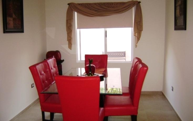 Foto de casa en renta en  , la rosaleda, saltillo, coahuila de zaragoza, 2035053 No. 05