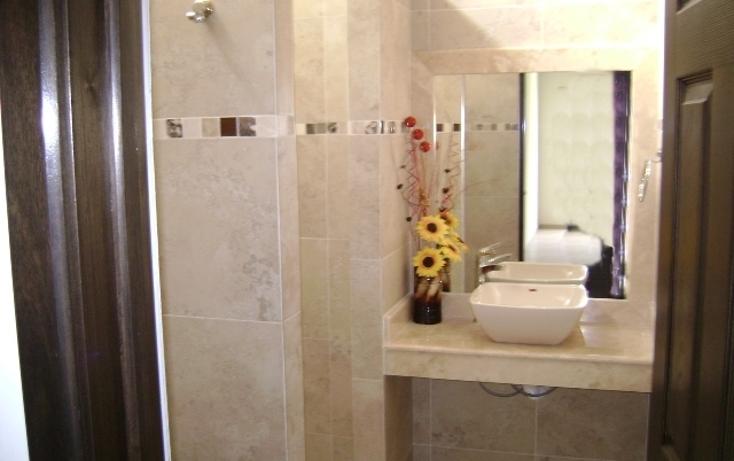 Foto de casa en renta en  , la rosaleda, saltillo, coahuila de zaragoza, 2035053 No. 06