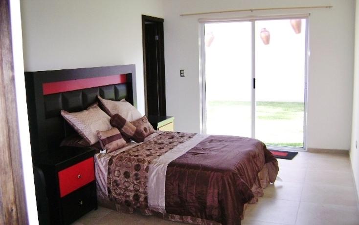 Foto de casa en renta en  , la rosaleda, saltillo, coahuila de zaragoza, 2035053 No. 07