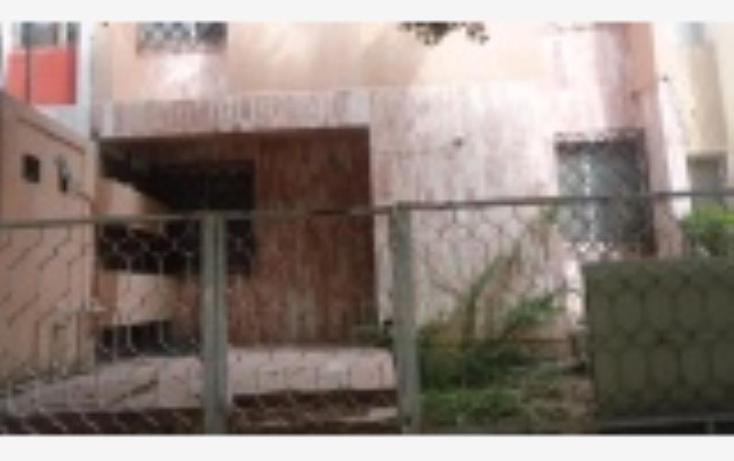 Foto de casa en venta en  , la rosita fovissste, torreón, coahuila de zaragoza, 1498903 No. 01