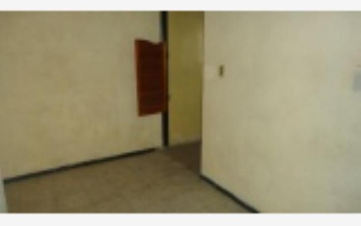 Foto de casa en venta en  , la rosita fovissste, torreón, coahuila de zaragoza, 1498903 No. 02