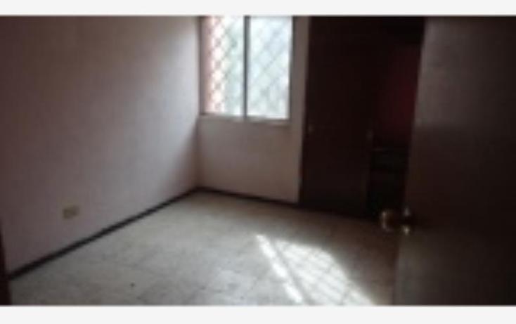 Foto de casa en venta en  , la rosita fovissste, torreón, coahuila de zaragoza, 1498903 No. 05