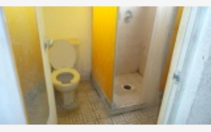 Foto de casa en venta en  , la rosita fovissste, torreón, coahuila de zaragoza, 1498903 No. 07
