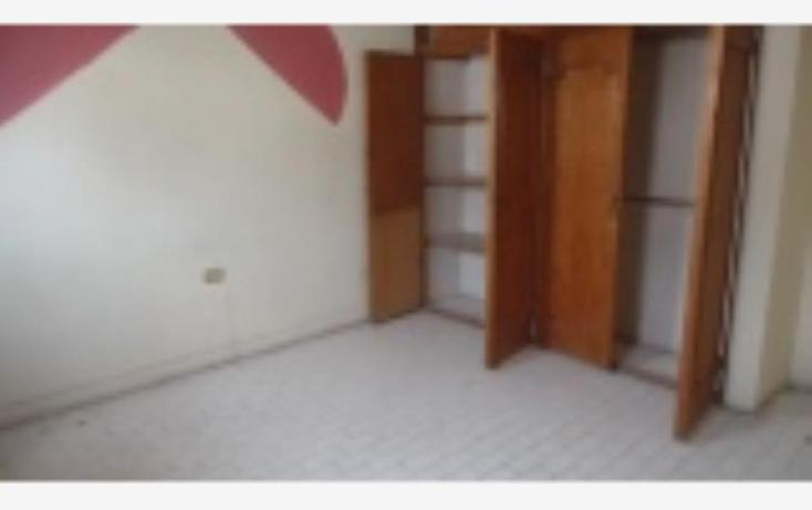 Foto de casa en venta en  , la rosita fovissste, torreón, coahuila de zaragoza, 1498903 No. 08