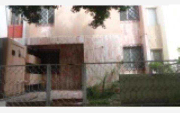 Foto de casa en venta en  , la rosita fovissste, torreón, coahuila de zaragoza, 1498903 No. 09