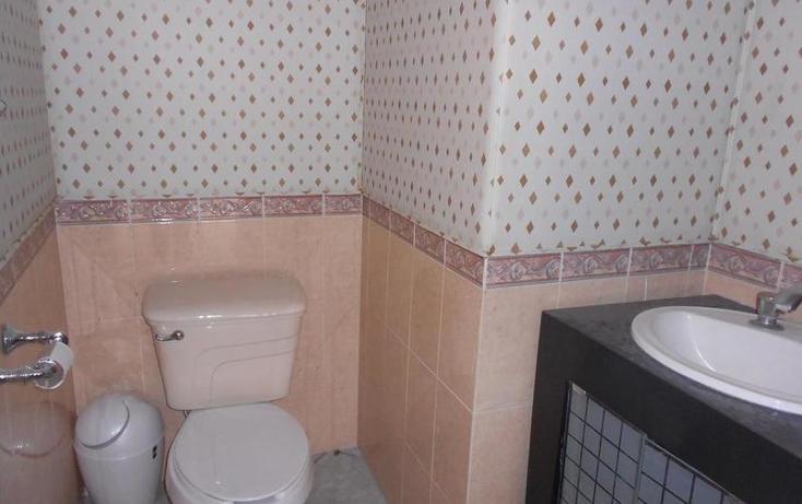 Foto de local en renta en  , la rosita, torreón, coahuila de zaragoza, 1028265 No. 04