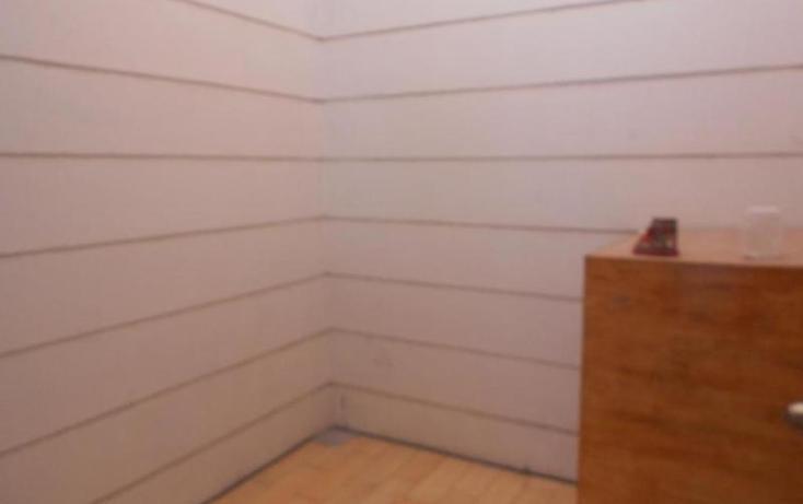 Foto de local en renta en  , la rosita, torreón, coahuila de zaragoza, 1028265 No. 05