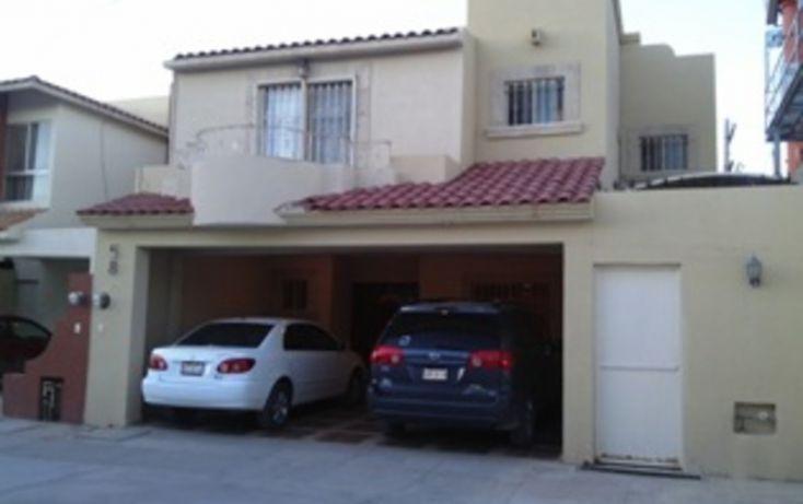 Foto de casa en venta en, la rosita, torreón, coahuila de zaragoza, 1028289 no 01