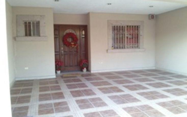 Foto de casa en venta en, la rosita, torreón, coahuila de zaragoza, 1028289 no 08