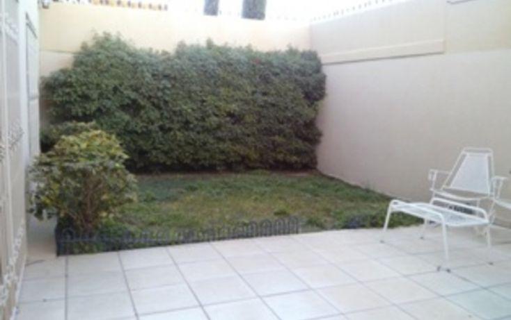 Foto de casa en venta en, la rosita, torreón, coahuila de zaragoza, 1028289 no 09