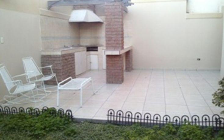Foto de casa en venta en, la rosita, torreón, coahuila de zaragoza, 1028289 no 10