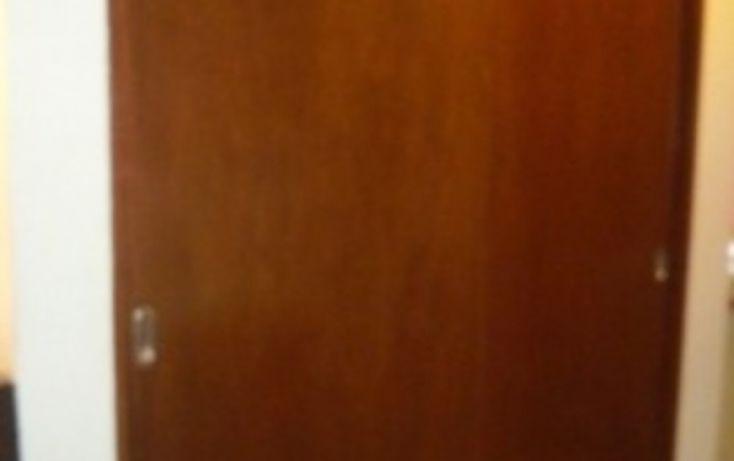 Foto de casa en venta en, la rosita, torreón, coahuila de zaragoza, 1028289 no 12