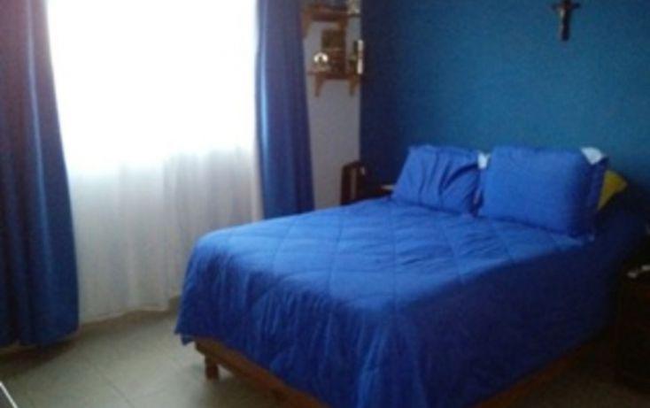 Foto de casa en venta en, la rosita, torreón, coahuila de zaragoza, 1028289 no 13