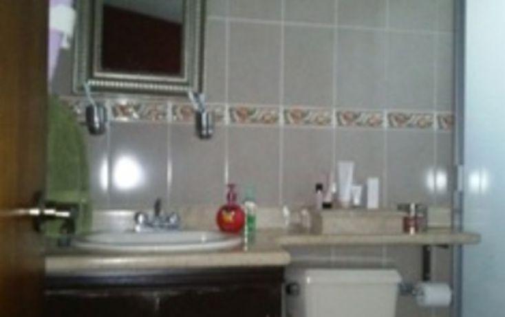 Foto de casa en venta en, la rosita, torreón, coahuila de zaragoza, 1028289 no 14