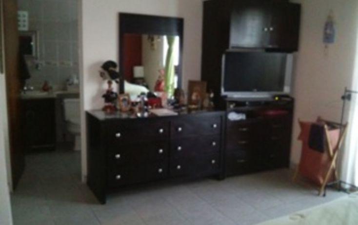 Foto de casa en venta en, la rosita, torreón, coahuila de zaragoza, 1028289 no 15