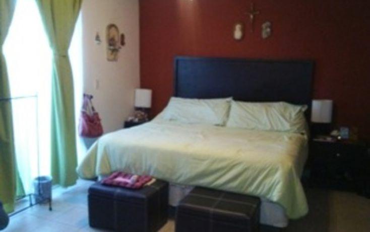 Foto de casa en venta en, la rosita, torreón, coahuila de zaragoza, 1028289 no 16