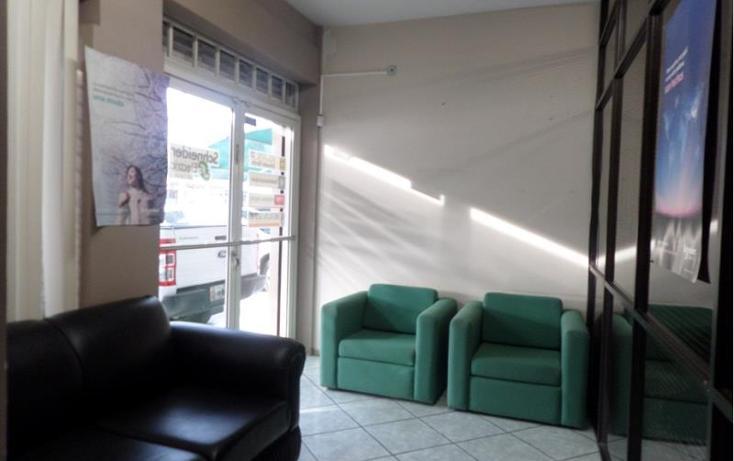 Foto de local en renta en  , la rosita, torreón, coahuila de zaragoza, 1190163 No. 03