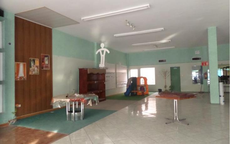 Foto de local en renta en  , la rosita, torreón, coahuila de zaragoza, 1190163 No. 04