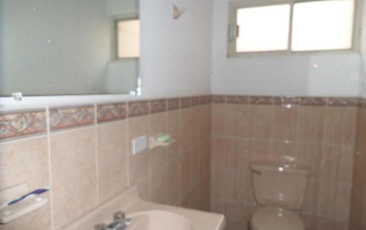 Foto de local en renta en  , la rosita, torreón, coahuila de zaragoza, 1190163 No. 09