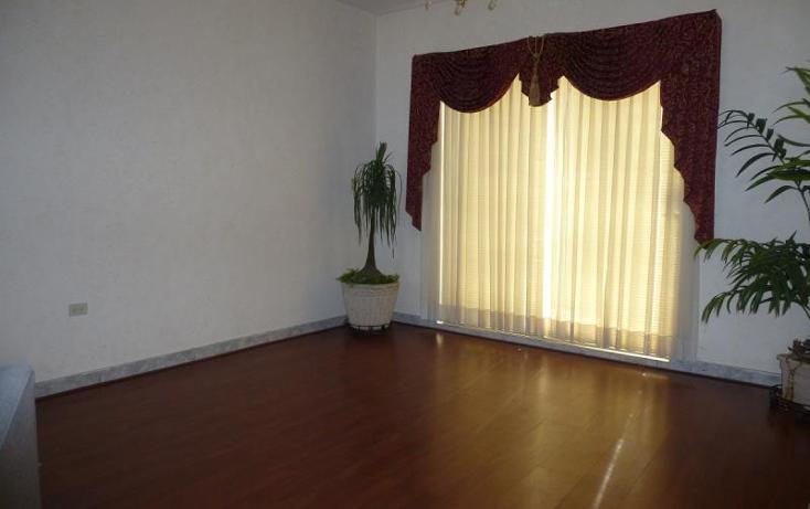 Foto de casa en venta en  , la rosita, torreón, coahuila de zaragoza, 1396913 No. 02