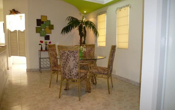 Foto de casa en venta en  , la rosita, torreón, coahuila de zaragoza, 1396913 No. 04