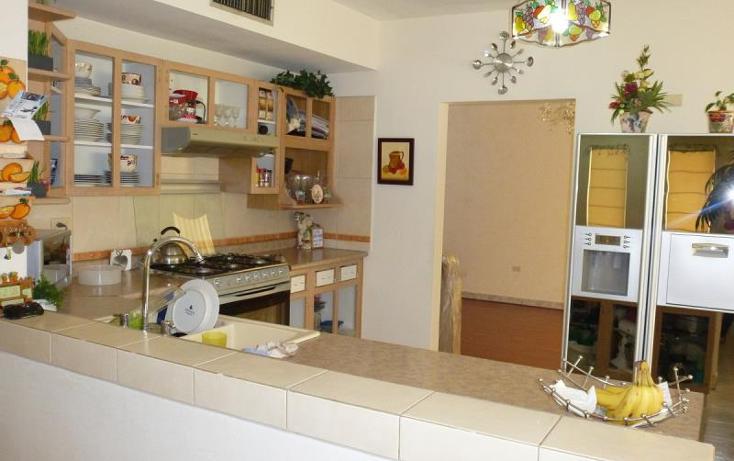Foto de casa en venta en  , la rosita, torreón, coahuila de zaragoza, 1396913 No. 05