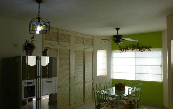 Foto de casa en venta en  , la rosita, torreón, coahuila de zaragoza, 1396913 No. 06