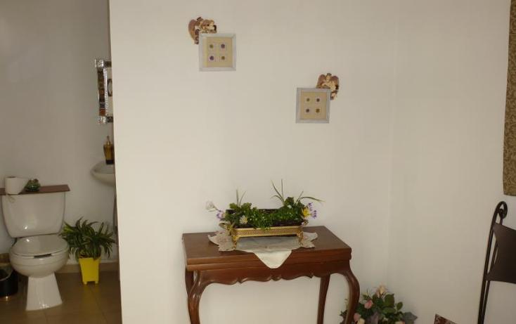Foto de casa en venta en  , la rosita, torreón, coahuila de zaragoza, 1396913 No. 08