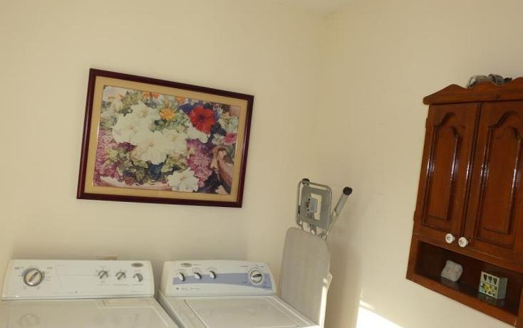 Foto de casa en venta en  , la rosita, torreón, coahuila de zaragoza, 1396913 No. 09