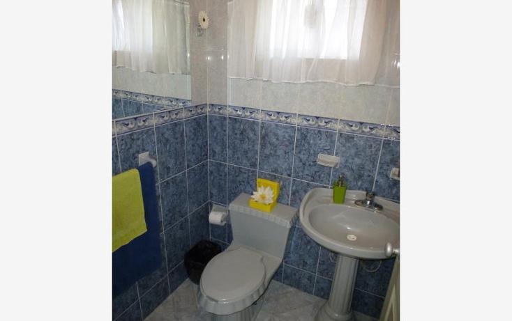 Foto de casa en venta en  , la rosita, torreón, coahuila de zaragoza, 1396913 No. 10