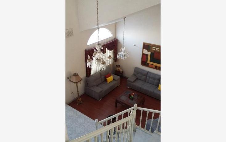 Foto de casa en venta en  , la rosita, torreón, coahuila de zaragoza, 1396913 No. 11