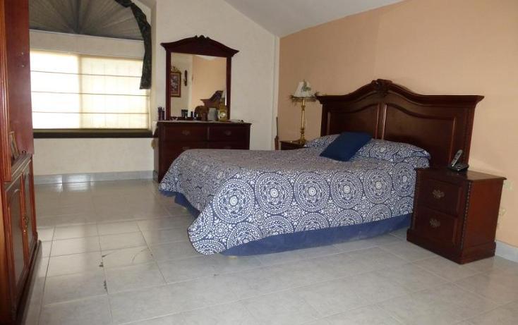 Foto de casa en venta en  , la rosita, torreón, coahuila de zaragoza, 1396913 No. 12