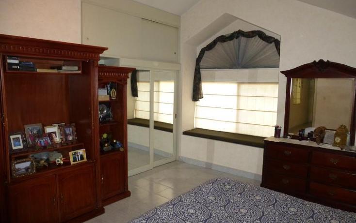Foto de casa en venta en  , la rosita, torreón, coahuila de zaragoza, 1396913 No. 13