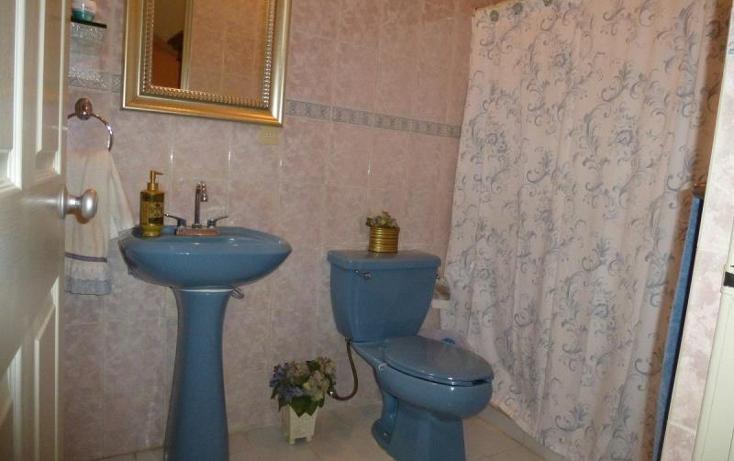 Foto de casa en venta en  , la rosita, torreón, coahuila de zaragoza, 1396913 No. 14